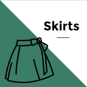 Skirts Section